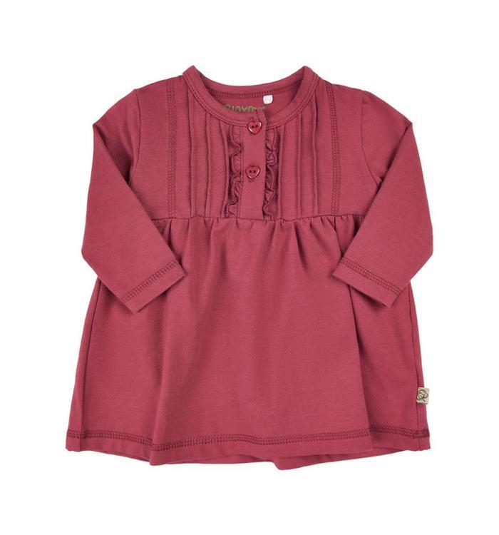 Minymo Minymo Girl's Dress, AH