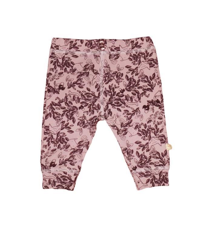 Minymo Minymo Girl's Pants, AH