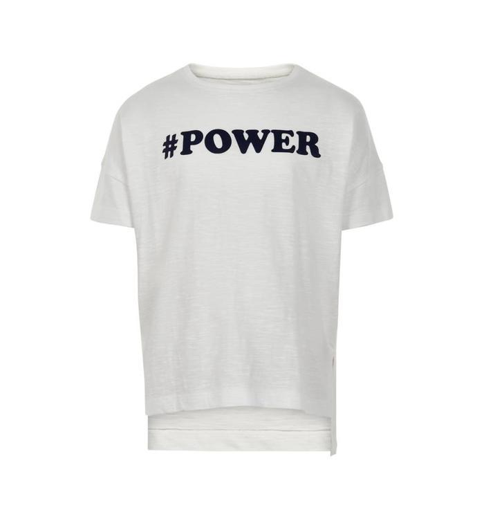 Minymo Minymo Girl's T-Shirt, AH