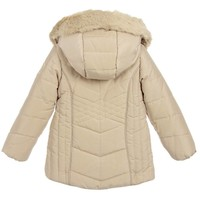 Mayoral Girl's Winter Coat, CR