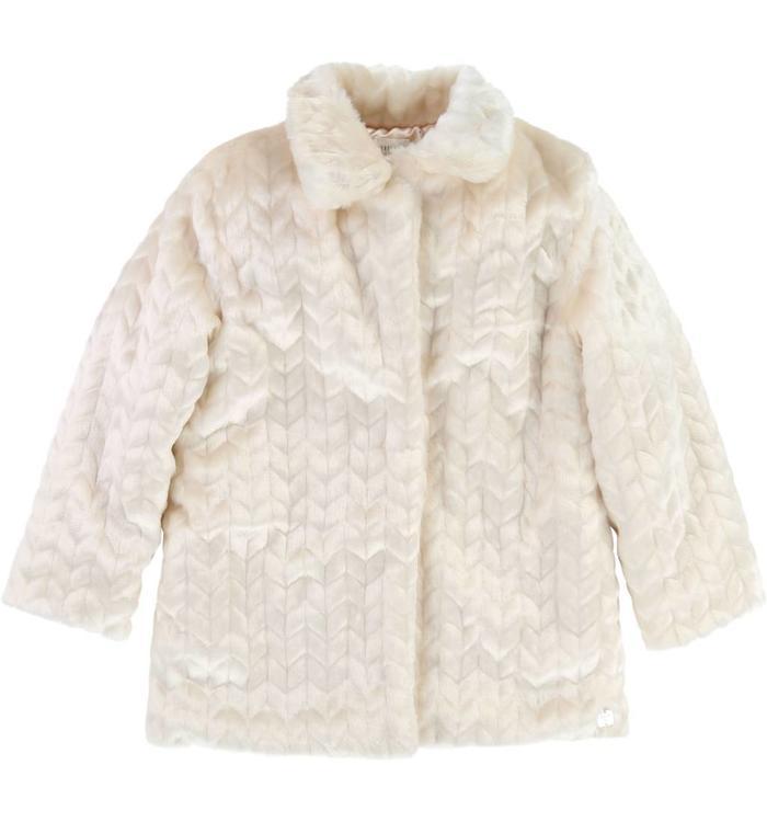 Carrément Beau Carrément beau Girl's Coat, CR