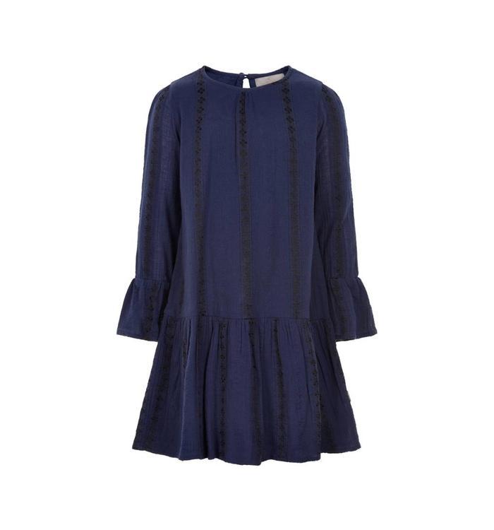 Creamie Girl's Dress, AH