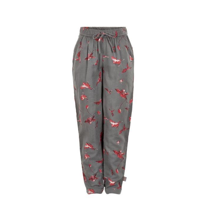 Creamie Girl's Pants, AH