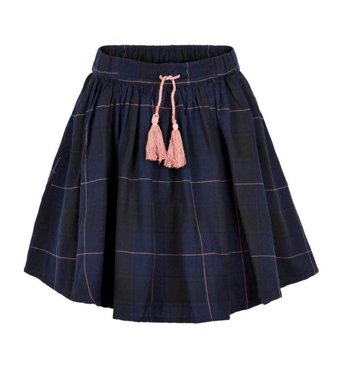 Creamie Girl's Skirt, AH