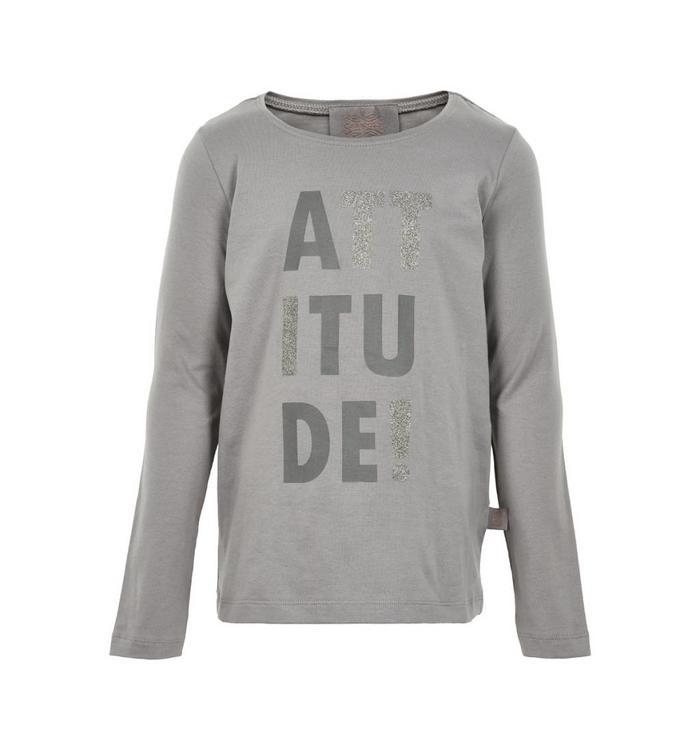 Creamie Girl's Sweater, AH