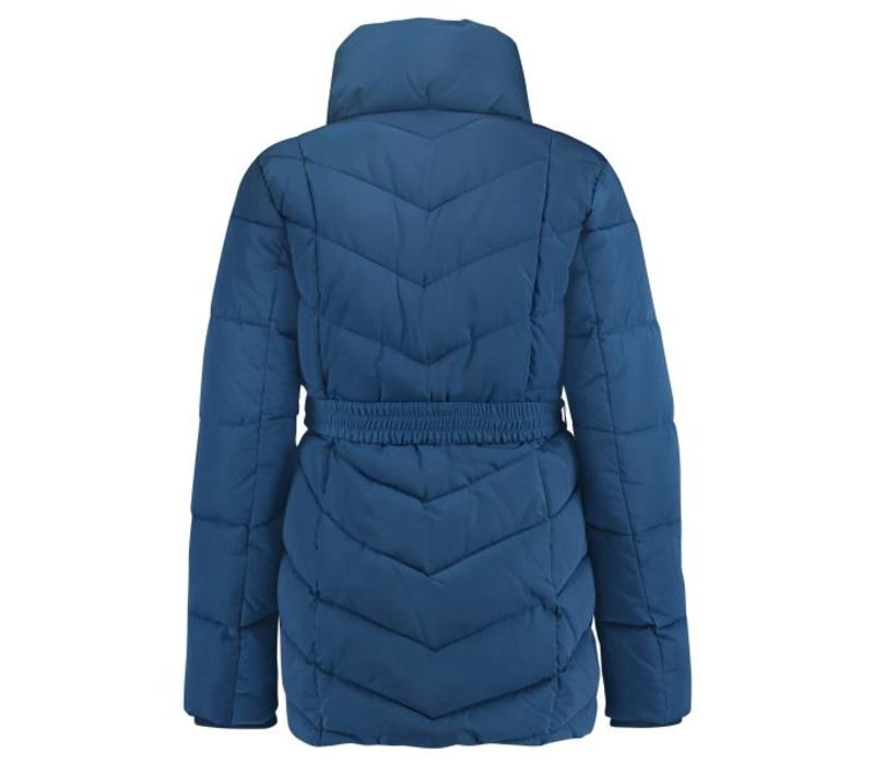 Noppies Maternity Winter Jacket, CR