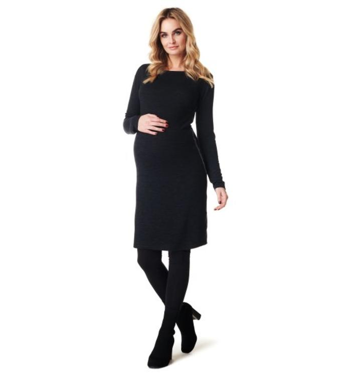 Noppies/Maternité Noppies Maternity Tights, CR