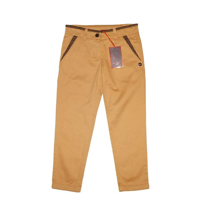 Paul Smith Pantalon Garçon Paul Smith