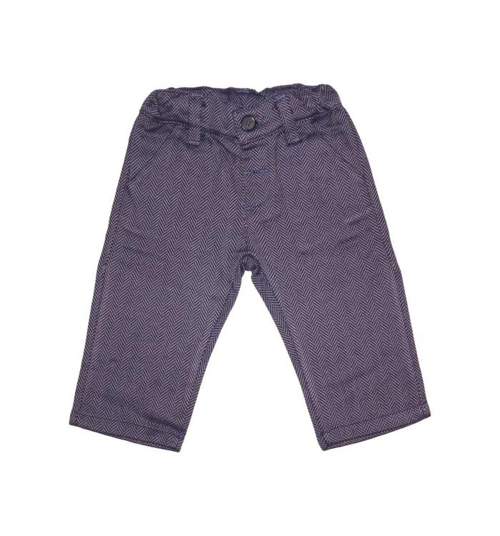 Girandola Boy's Pants