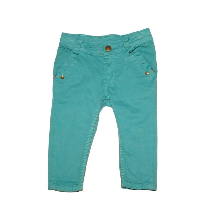 Imps&Elfs Boy's Pants