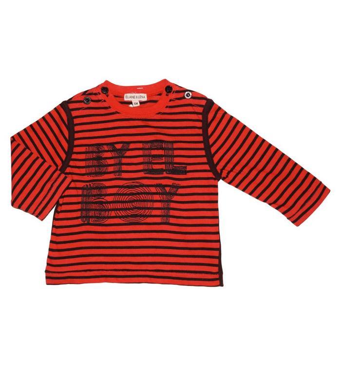 Eliane et Lena Eliane & Lena Boy's Sweater