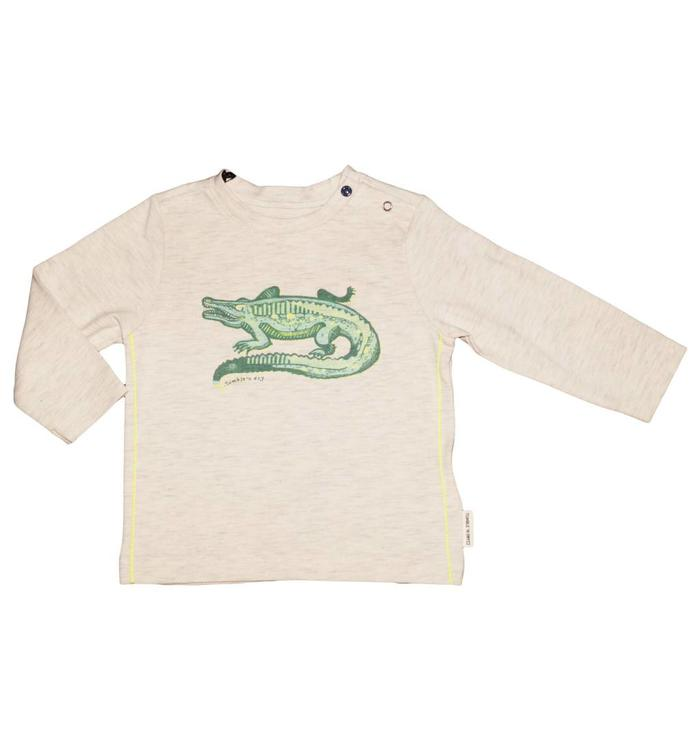 Tumble'n Dry Tumble 'N Dry Boy's Sweater
