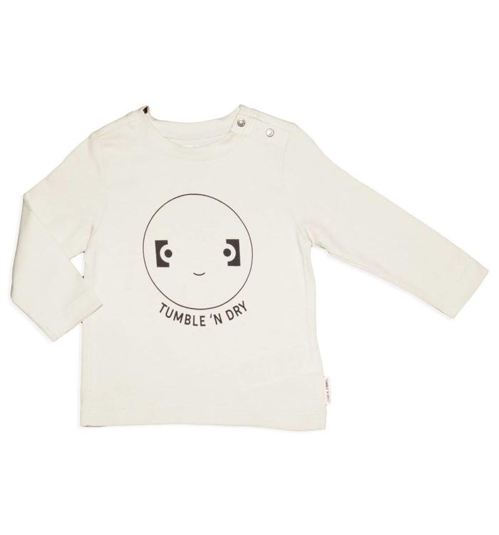 Tumble'n Dry Tumble 'N Dry Boy's Sweater