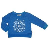 Imps&Elfs Boy's Sweater