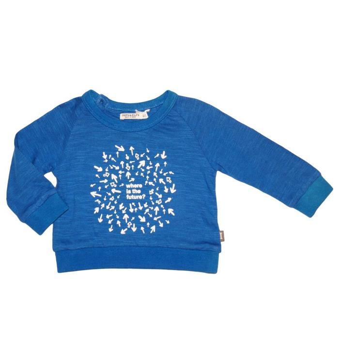 Imps & Elfs Imps&Elfs Boy's Sweater