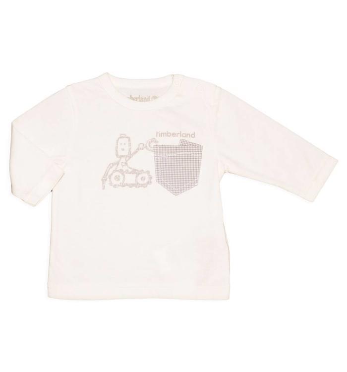 Timberland Boy's Sweater