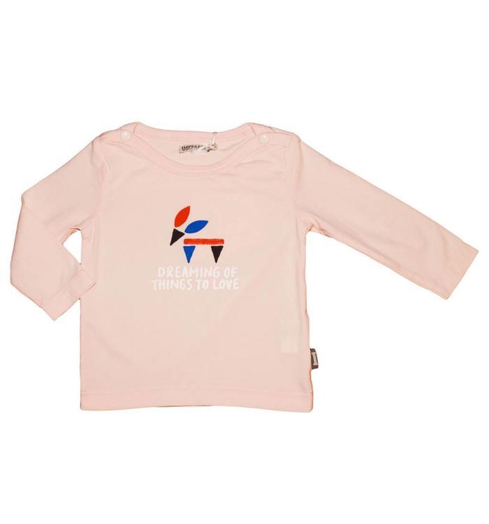 Imps&Elfs Girl's Sweater