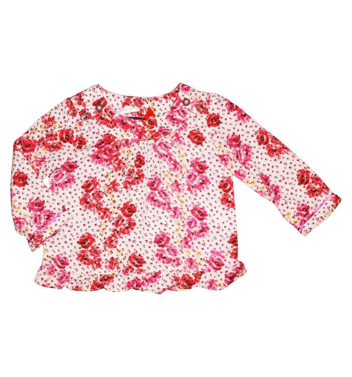 Paul Smith Paul Smith Girl's Blouse