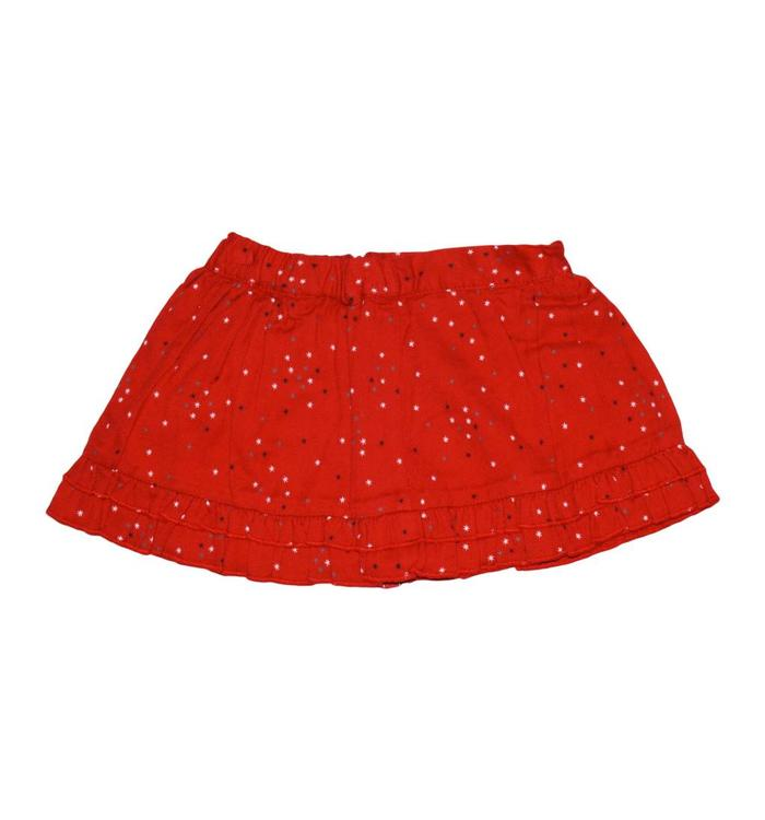 Elle Girl's Skirt
