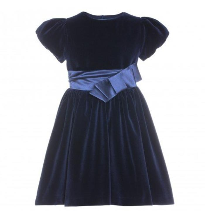 Patachou Patachou Dress, CR