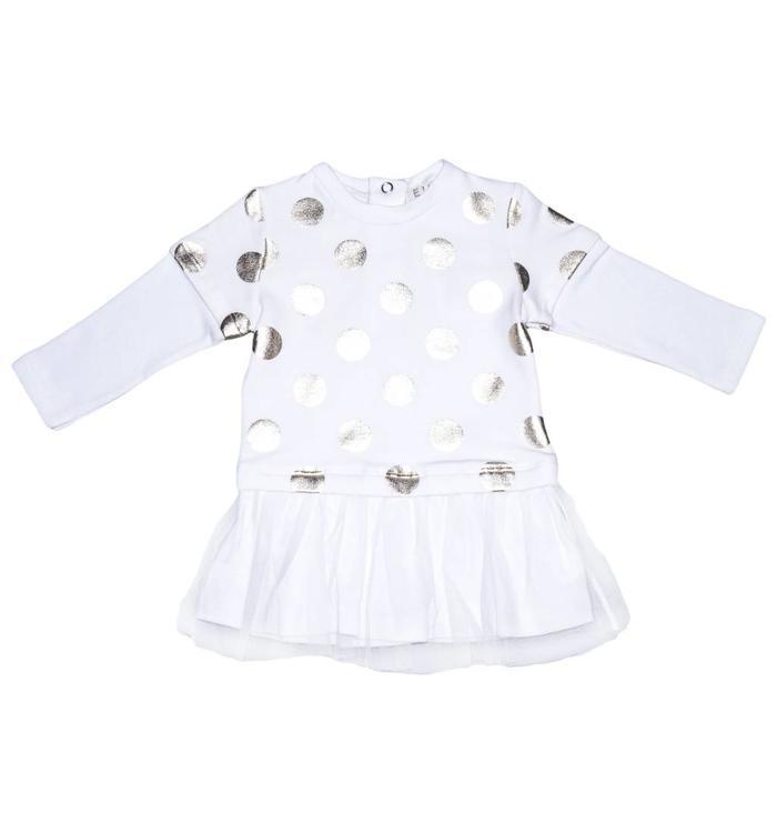 EMC EMC Baby Dress, CR
