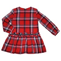Robe Mayoral, CR
