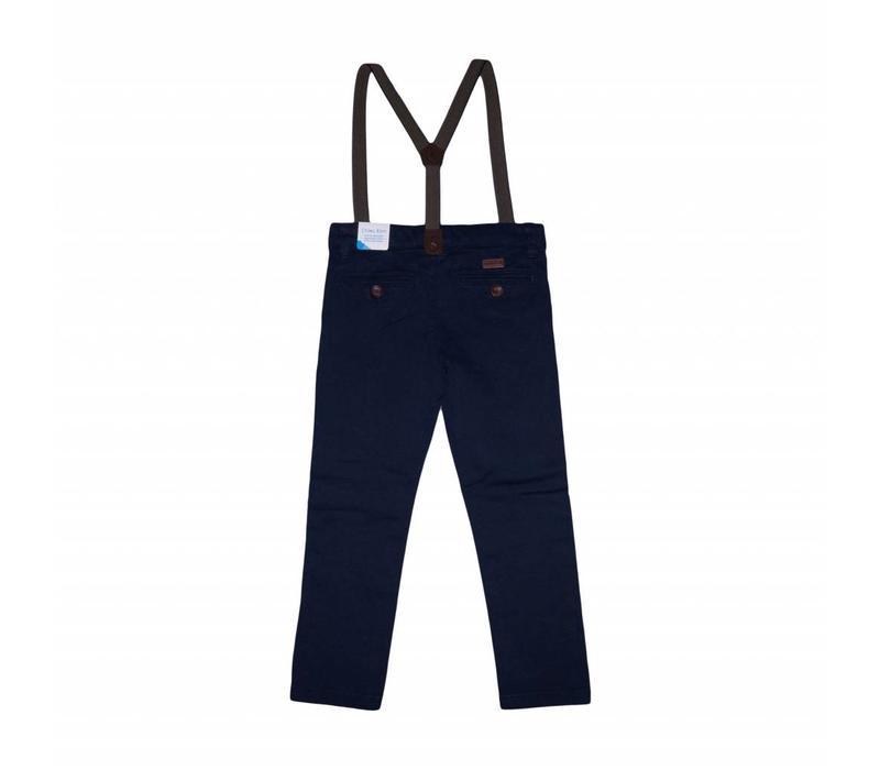 Pantalon Garçon Mayoral, CR