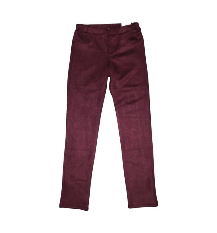 Mayoral Pantalon Fille Mayoral, CR