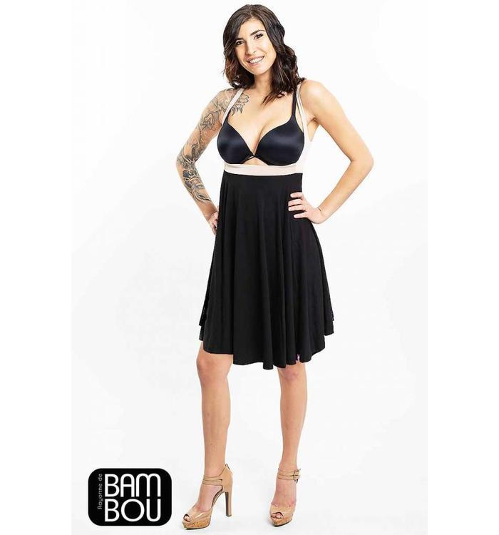 Lait de Poule Lait De Poule Basic Dress, CR