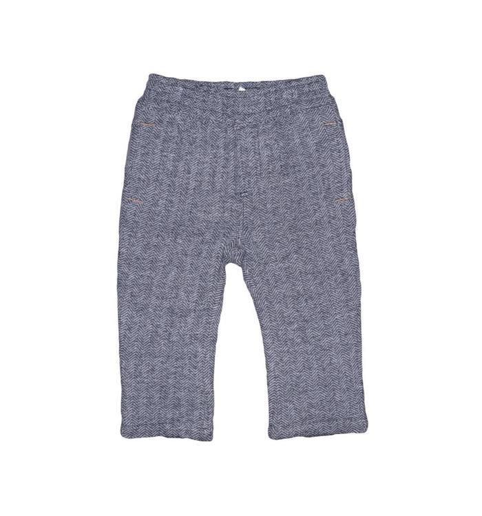 Catimini Catimini Baby Boy's Pants, CR