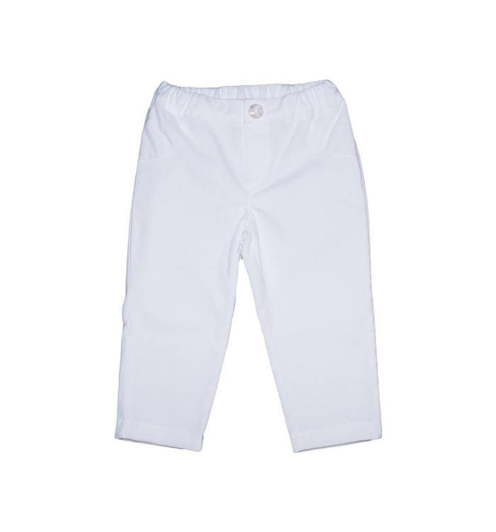 EMC EMC Baby Boy's Pants, CR