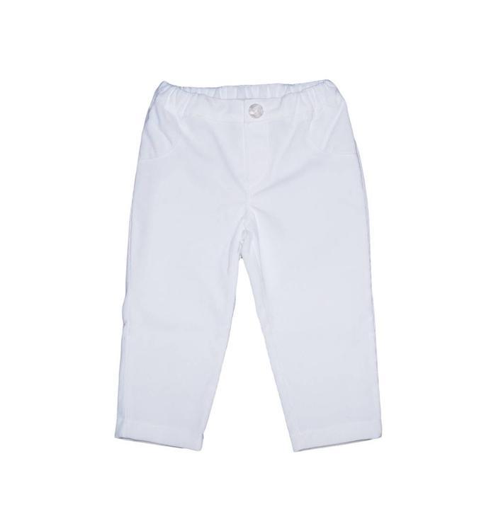 EMC Pantalon Bébé Garçon EMC, CR