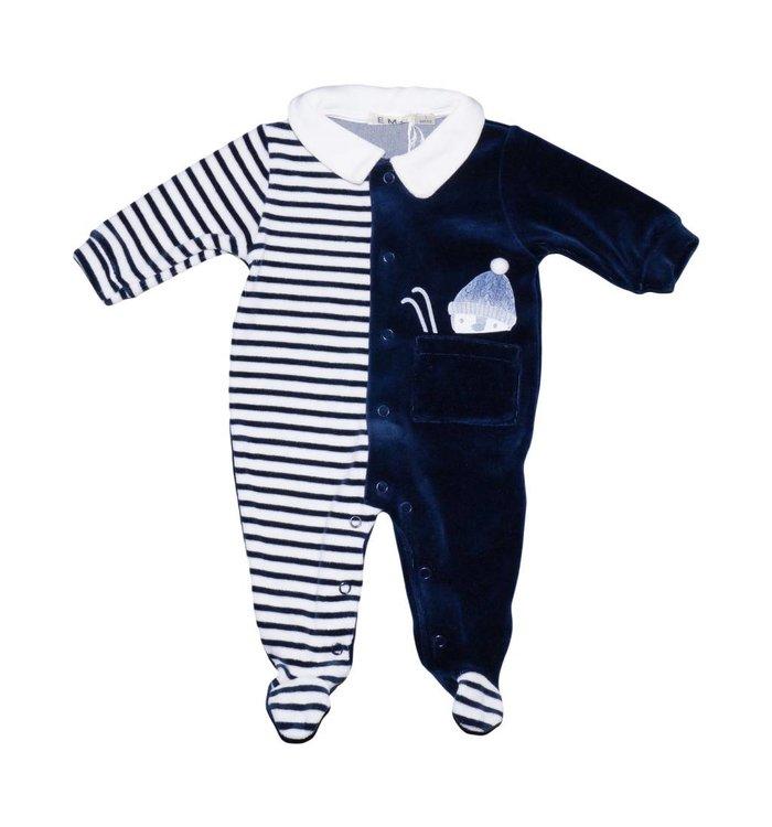 EMC EMC Boy's Pyjama