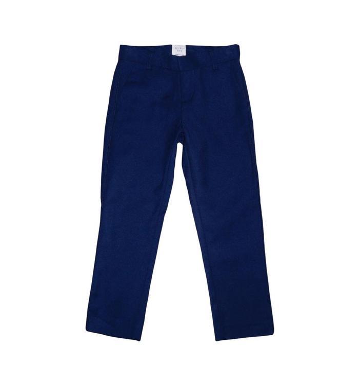 Carrément Beau Pantalon d'Habit Garçon Carrément Beau, CR