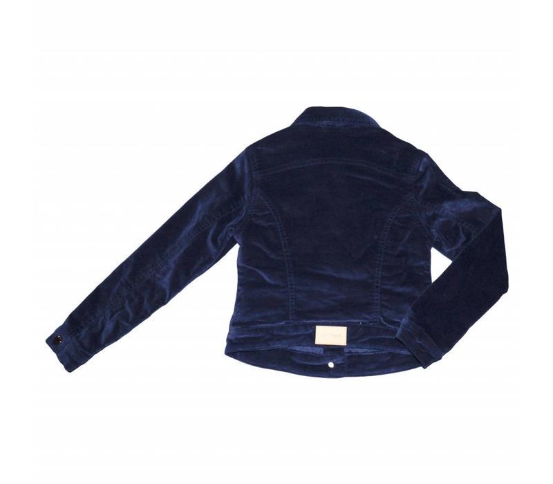 Mayoral Jacket, CR