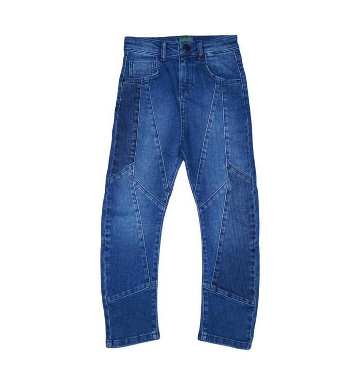 Noppies Noppies Boy's Jeans, AH