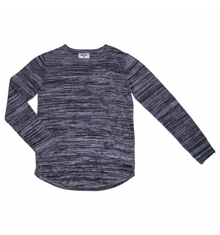 Garcia Garcia Boy's Sweater, AH