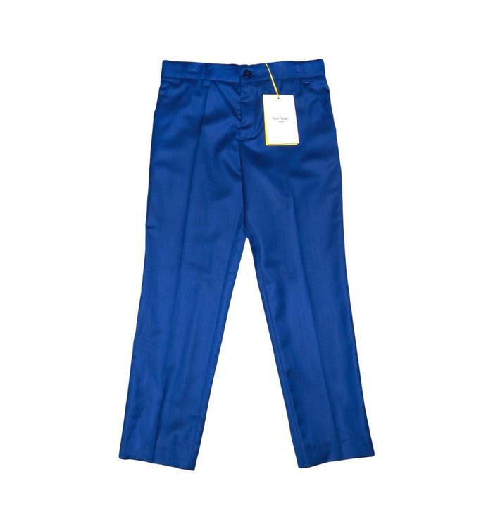Pantalon Garçon Paul Smith, AH