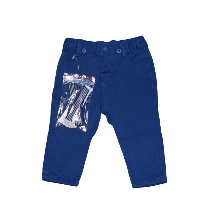 Mayoral Mayoral Baby Boy's Pants, CR