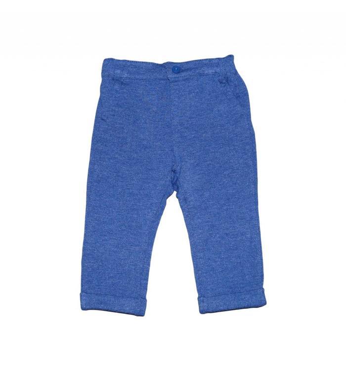 Mayoral Mayoral Baby Boy's Pants, CR