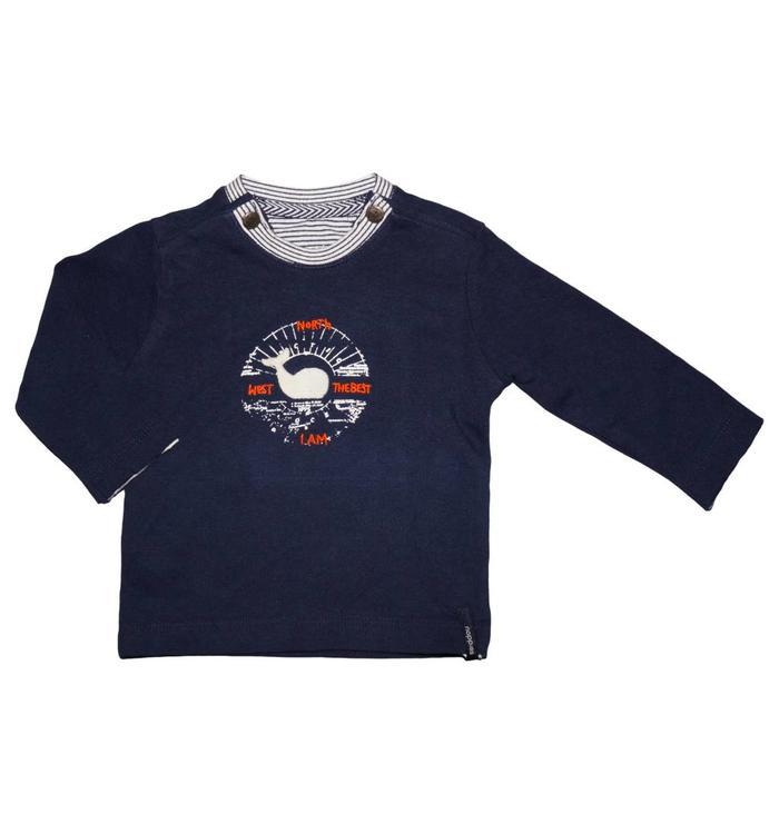 Noppies Baby Boy's Sweater