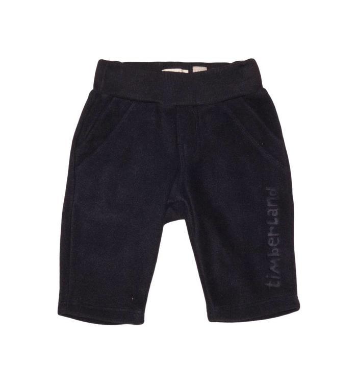 Pantalon Garçon Timberland