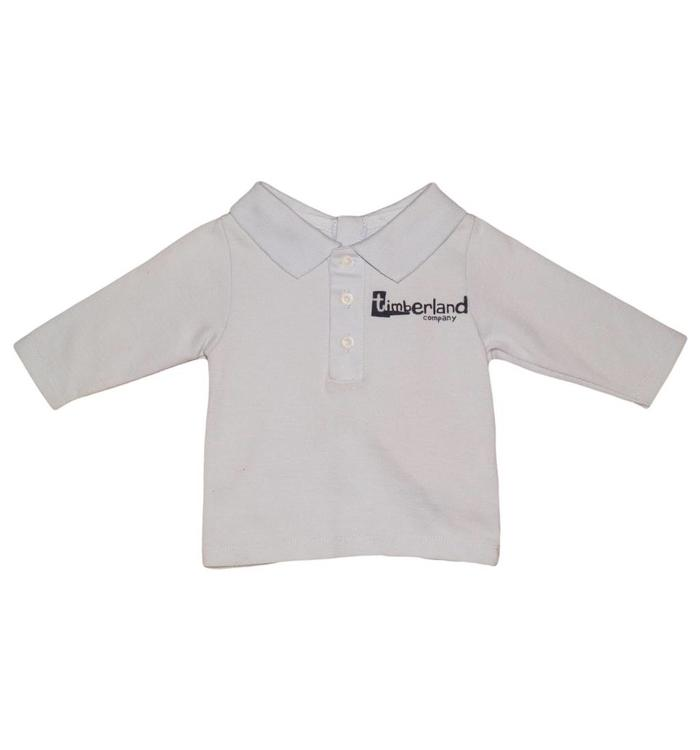 Timberland Boy's Polo