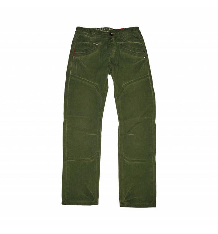 Pantalon Garçon LCKR