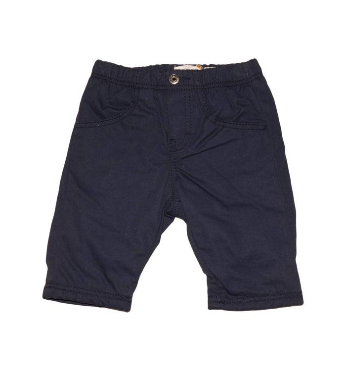 Timberland Boy's Pants