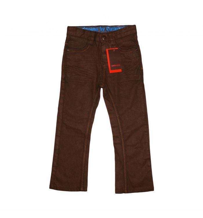 Catimini Boy's Jeans