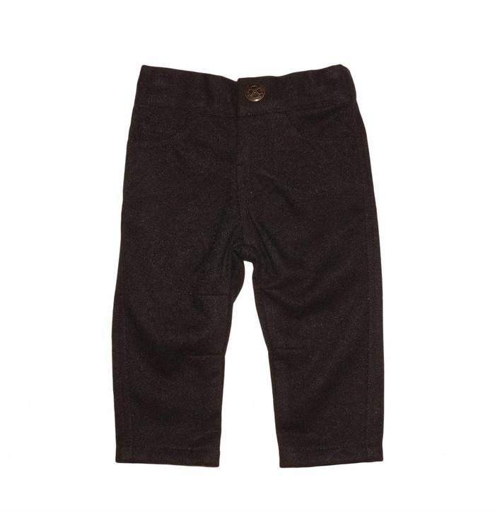 Pantalon Garçon FORE!!