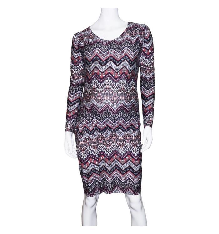 9 Fashion 9 Fashion Maternity Dress, AH