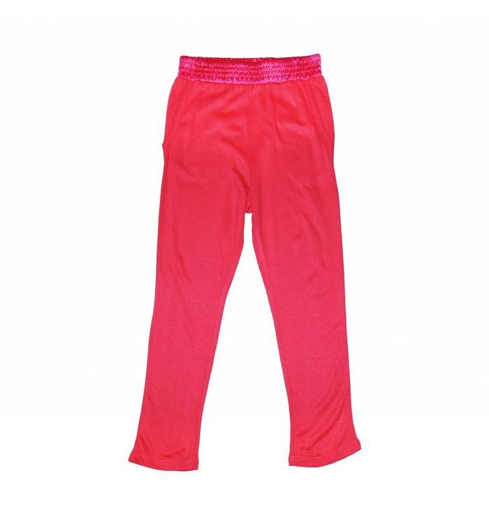 Jean Paul Gaultier Jean Paul Gaultier Girl's Pants