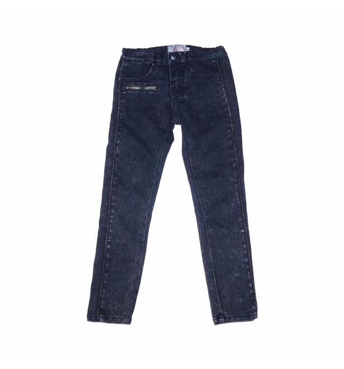 Jeans Fille Creamie